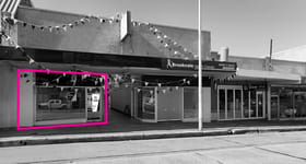 Showrooms / Bulky Goods commercial property for lease at 1/688 Pittwater  Road Brookvale NSW 2100