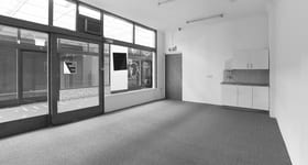 Showrooms / Bulky Goods commercial property for lease at 7/688 Pittwater  Road Brookvale NSW 2100