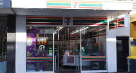 Shop & Retail commercial property for lease at 353 Chapel Street South Yarra VIC 3141