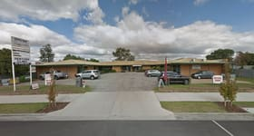 Offices commercial property for lease at 9/25 South Street Wodonga VIC 3690