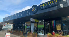 Shop & Retail commercial property for lease at 7/11 Brierly St Weston ACT 2611