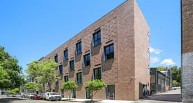 Factory, Warehouse & Industrial commercial property for lease at Studio 1/5 Hudson Street Redfern NSW 2016
