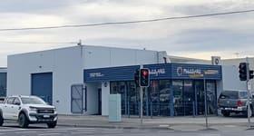 Showrooms / Bulky Goods commercial property for lease at 53 Sunderland Street Derwent Park TAS 7009