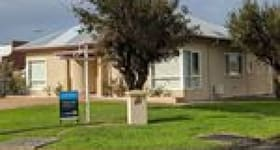 Offices commercial property for lease at 9 Ramsay Street Bunbury WA 6230