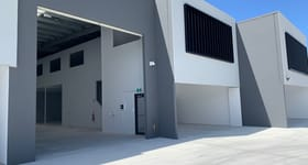 Showrooms / Bulky Goods commercial property for sale at Lot 2/8 Distribution Court Arundel QLD 4214