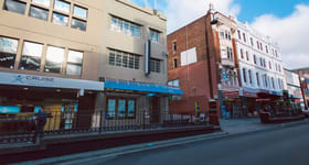 Offices commercial property for lease at 2/130 Collins Street Hobart TAS 7000