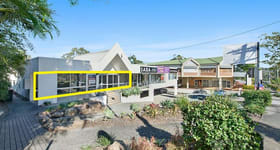 Shop & Retail commercial property for lease at Unit  3/10 Brookfield Road Kenmore QLD 4069
