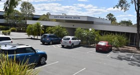 Medical / Consulting commercial property for lease at Everton Park QLD 4053