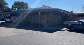 Shop & Retail commercial property for lease at 1 Page Place Page ACT 2614