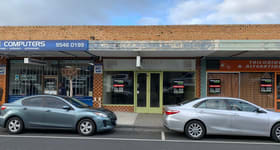 Shop & Retail commercial property for lease at 13 Ian Street Noble Park VIC 3174