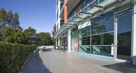 Shop & Retail commercial property for lease at 1.26/14-16 Lexington Drive Bella Vista NSW 2153