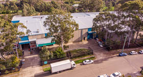 Factory, Warehouse & Industrial commercial property for lease at 25 Helles Avenue Moorebank NSW 2170