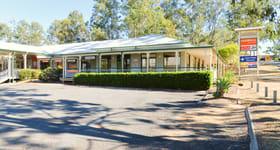Shop & Retail commercial property for lease at Shop 2/290-296 Wellington Bundock Drive Kooralbyn QLD 4285