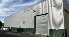 Factory, Warehouse & Industrial commercial property for lease at Warwick Farm NSW 2170