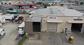 Factory, Warehouse & Industrial commercial property leased at 1/8-10 Skyreach Street Caboolture QLD 4510