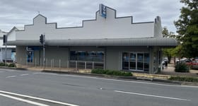 Shop & Retail commercial property for lease at 13/5-7 Lavelle St Nerang QLD 4211