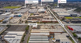 Factory, Warehouse & Industrial commercial property for lease at Preston VIC 3072
