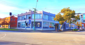 Offices commercial property for lease at Suite 101/41-61 Cecil Street South Melbourne VIC 3205