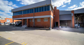 Factory, Warehouse & Industrial commercial property for lease at 6/164 Adderley Street Auburn NSW 2144