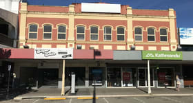 Medical / Consulting commercial property for lease at 1/51 Lake Street Cairns City QLD 4870