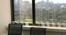 Offices commercial property for lease at CW2/100 William Street Woolloomooloo NSW 2011