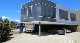 Offices commercial property for lease at 103 Frankston Gardens Drive Carrum Downs VIC 3201