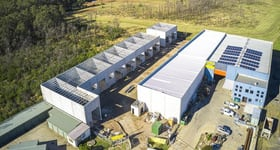Factory, Warehouse & Industrial commercial property for lease at Unit 10/20 Technology Drive Appin NSW 2560