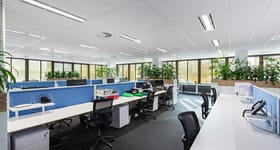 Offices commercial property for lease at 464 St Kilda Road Melbourne 3004 VIC 3004