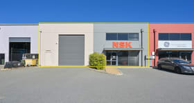 Factory, Warehouse & Industrial commercial property for lease at 1/71 Tacoma Circuit Canning Vale WA 6155