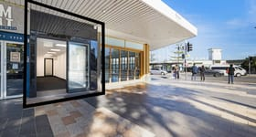 Shop & Retail commercial property for lease at 2A The Corso Manly NSW 2095
