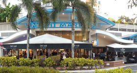 Other commercial property for lease at 13/71-75 Esplanade Cairns City QLD 4870