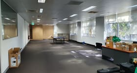 Offices commercial property for lease at Suite 2/Level 1, 3 The Crescent Kingsgrove NSW 2208