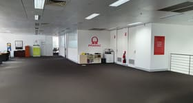 Offices commercial property for lease at Suite 1/Level 1, 3 The Crescent Kingsgrove NSW 2208
