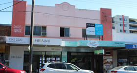 Offices commercial property for lease at 29 East Parade Sutherland NSW 2232