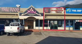 Offices commercial property for lease at Lot 3/2-4 Redlynch Intake Road Redlynch QLD 4870