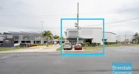 Medical / Consulting commercial property for lease at Unit 9/27 South Pine Rd Brendale QLD 4500