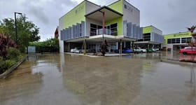 Offices commercial property for lease at 1/41 Lavarack Avenue Eagle Farm QLD 4009