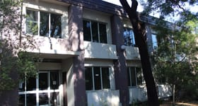 Medical / Consulting commercial property for lease at Suite 107/26 - 28 Gibbs Street Miranda NSW 2228