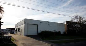Factory, Warehouse & Industrial commercial property for lease at 1/39 Power Road Bayswater VIC 3153