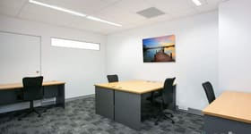 Offices commercial property for lease at S1/34 Glenferrie Drive Robina QLD 4226
