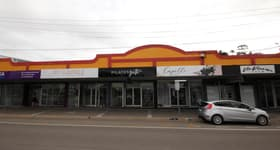 Shop & Retail commercial property for lease at 617 Flinders Street Townsville City QLD 4810