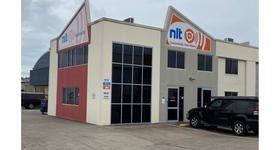 Offices commercial property for lease at 1 and 2/22-26 Cessna Drive Caboolture QLD 4510