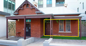 Shop & Retail commercial property for lease at 46A/188 Newcastle Street Northbridge WA 6003