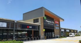 Shop & Retail commercial property for lease at 102 Pimpama Jacobs Well Road Pimpama QLD 4209