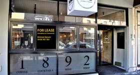 Hotel, Motel, Pub & Leisure commercial property for lease at 679 Darling Street Rozelle NSW 2039