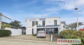 Offices commercial property for lease at 11 Shire Road Mount Gravatt QLD 4122