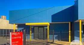 Factory, Warehouse & Industrial commercial property for lease at 346A Edward Street Wagga Wagga NSW 2650