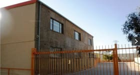 Offices commercial property for lease at 1/57 Davies Road Padstow NSW 2211