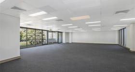 Offices commercial property for lease at 4/90 Vulture Street West End QLD 4101