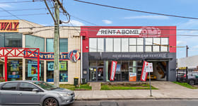 Offices commercial property for lease at Level 1/248 High Street Preston VIC 3072